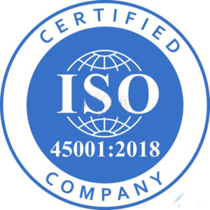 iso-45001-2018-occupational-health-and-safety-management-system--500x500